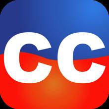 Coaching Clipboard App