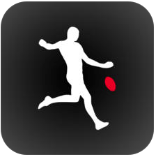 My Footy Stats App