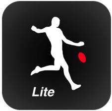 My Footy Stats Lite App