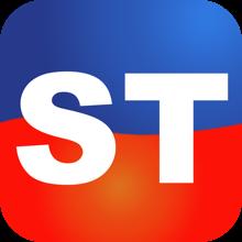 Stats Tracker App