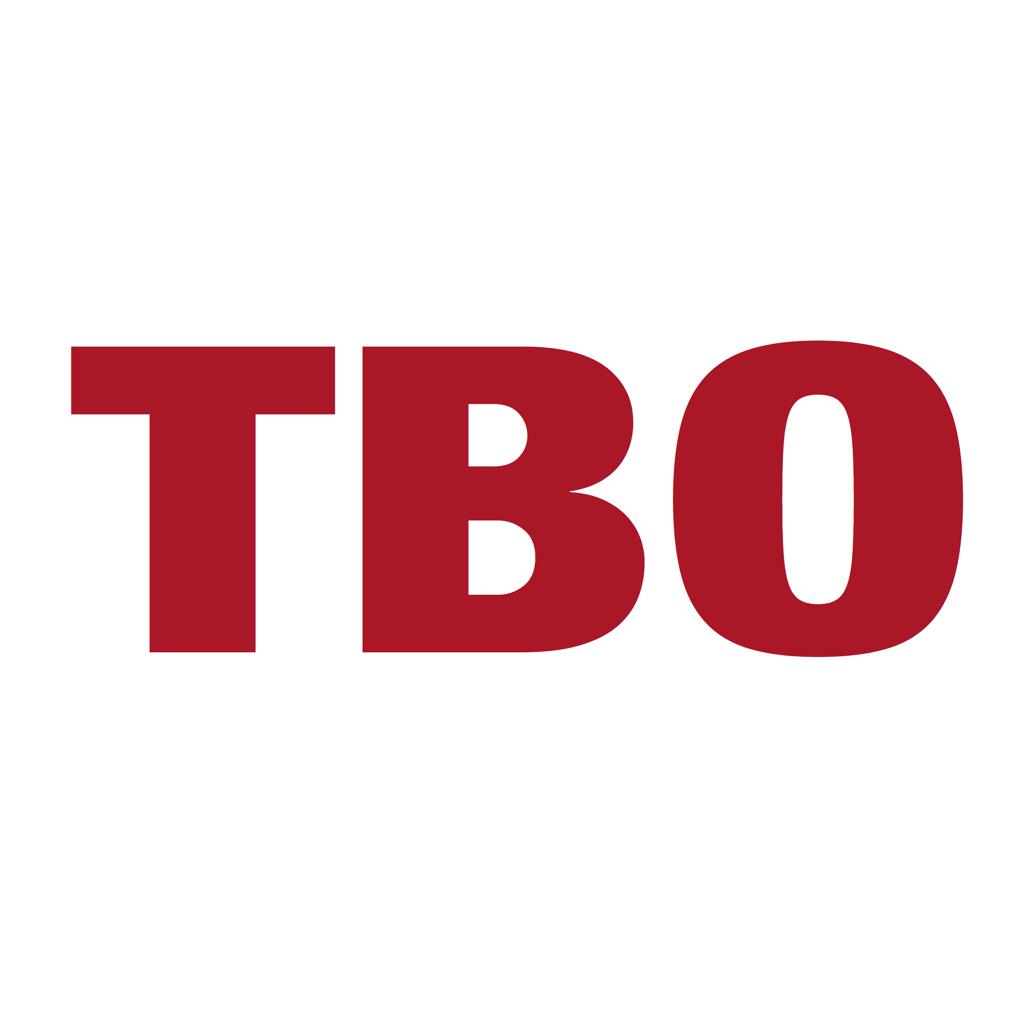 TBO Challenge Trivia App App