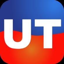 Umpire Tracker App