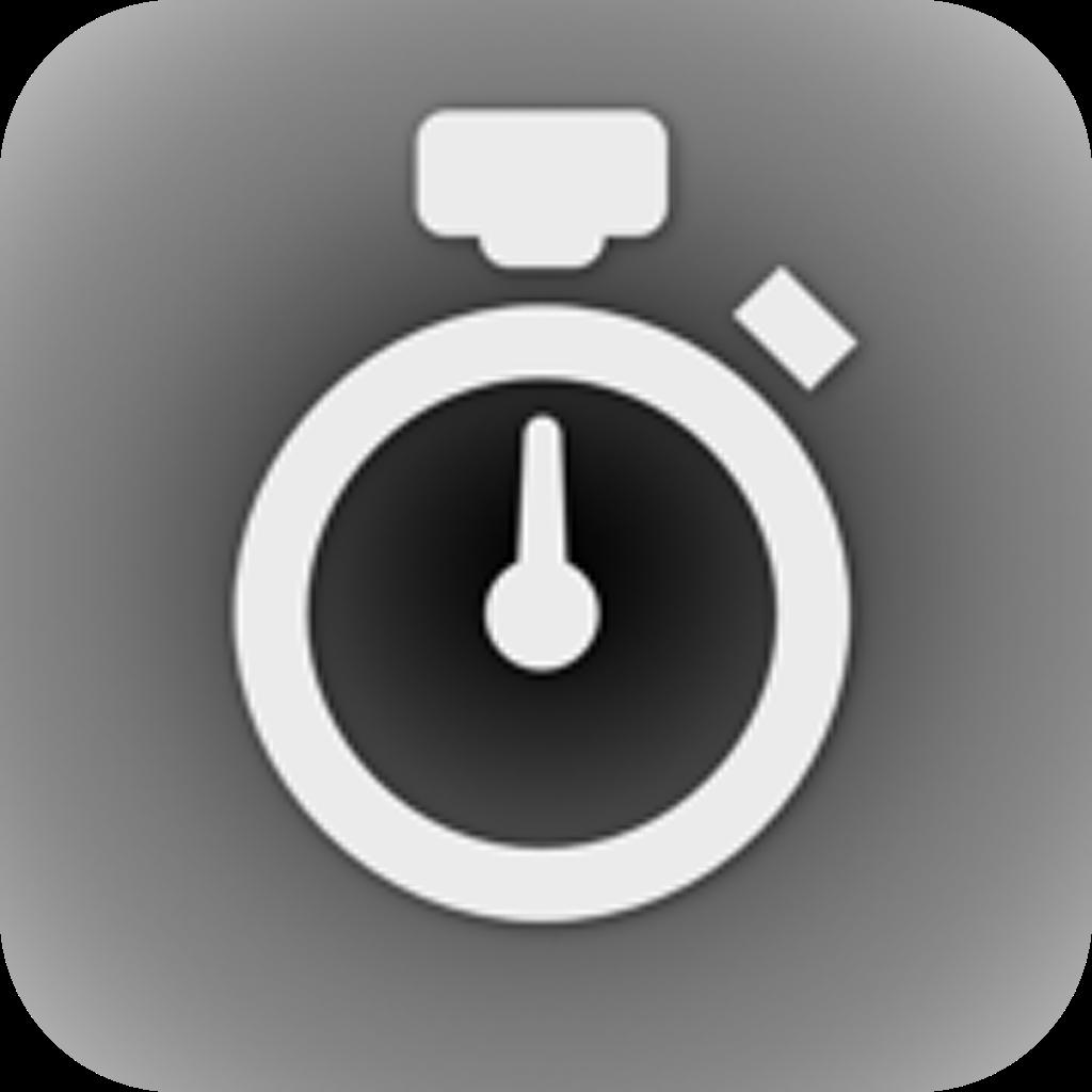 ExhibitCounter App
