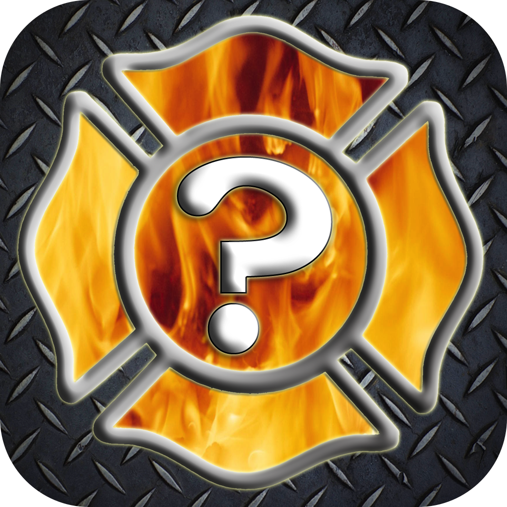 Firefighter Knowledge Challenge App