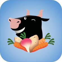 Veggoagogo App