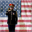 US Military Escort Service