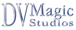 DVMagic Studios