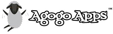 Agogo Eats
