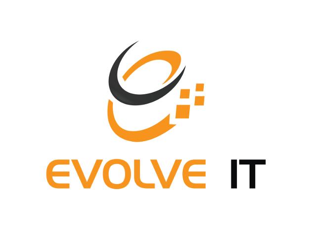 Evolve IT Australia